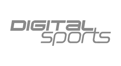 logo.digitalsports.png